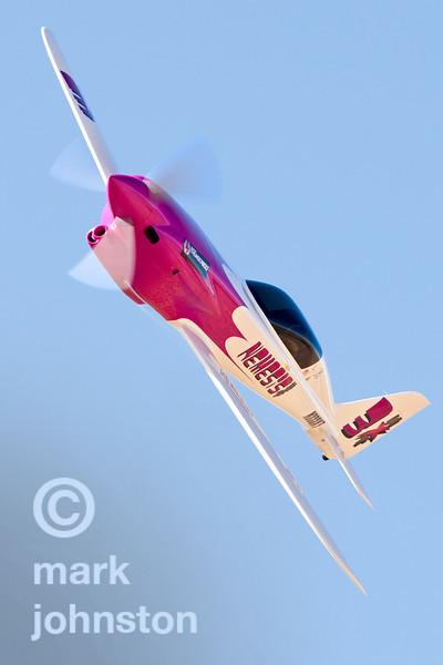 Reno Air Races - Sport Class