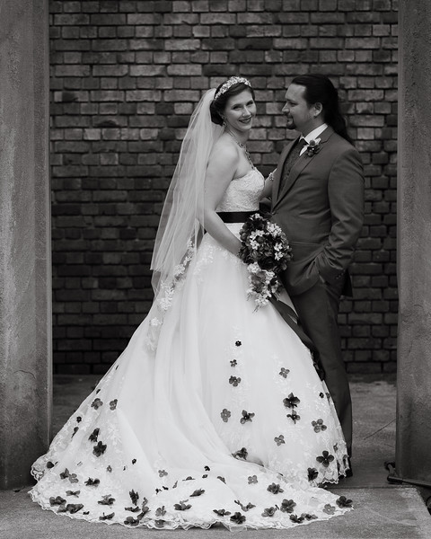 2019-06-23 McClahvakana Wedding 430.jpg