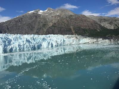 2015-07-25 Glacier Bay