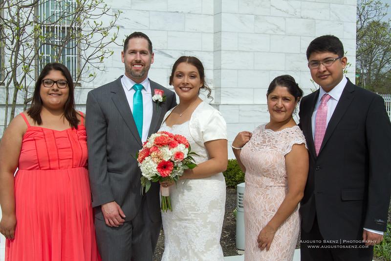 LUPE Y ALLAN WEDDING-8479.jpg