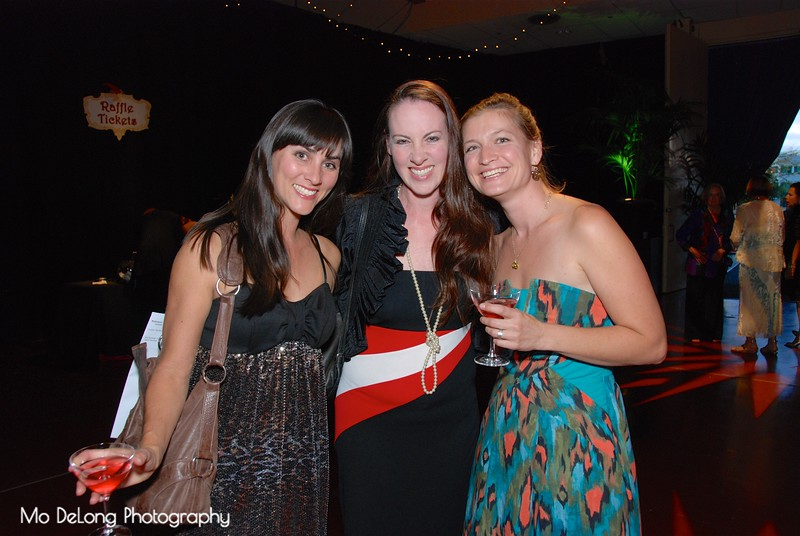 Lynsay Lecorps, Michelle Burkett and Katie Sveinson.jpg