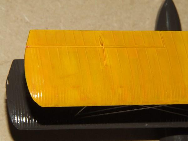 Douglas World Cruiser, yellow 1, 65s.jpg