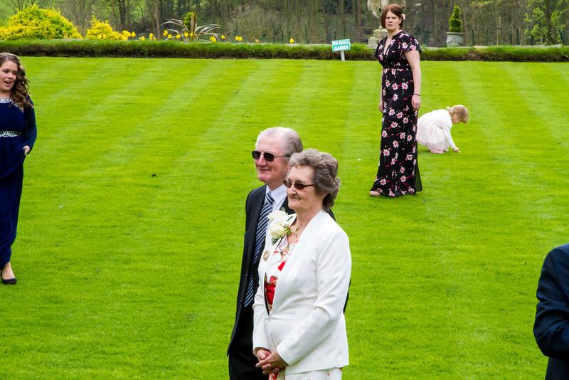 Swindell_Wedding-0414-395.jpg