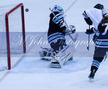 Middlebury Ice Hockey