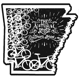 NATURAL STATE CRIT SERIES 2016