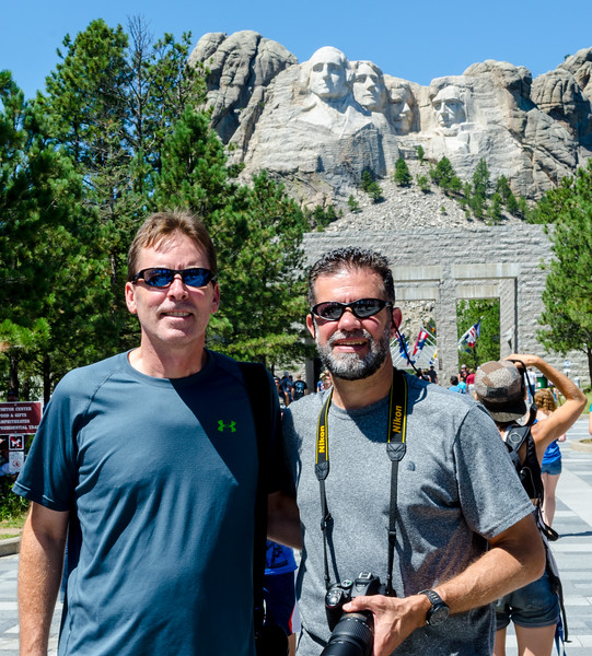 2016 SD Mt. Rushmore-18.jpg