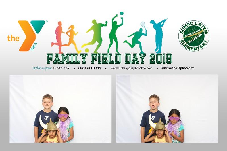 YMCA_Sports_Day_Prints_ (9).jpg