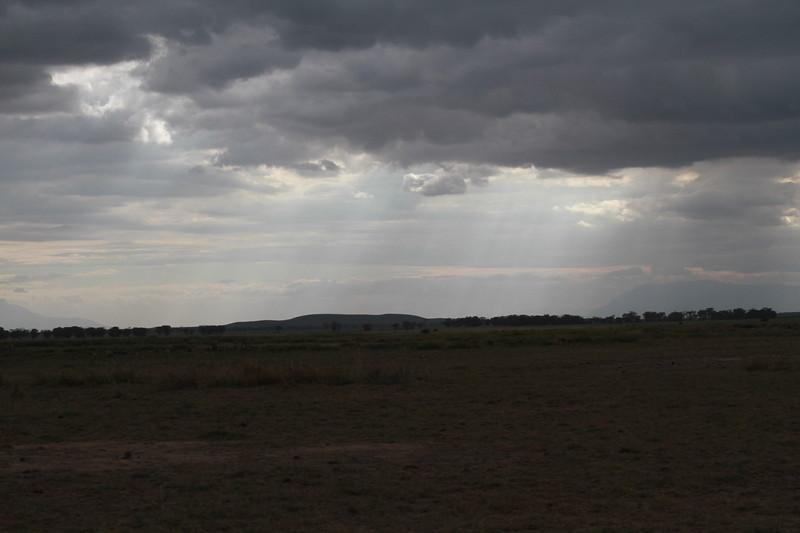 Kenya 2019 #2 1312.JPG