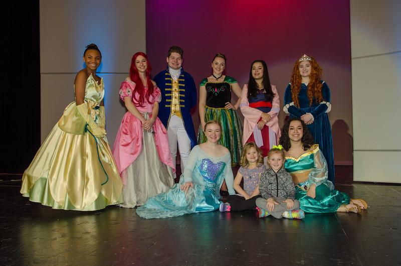 Princess Party 2019-295.jpg