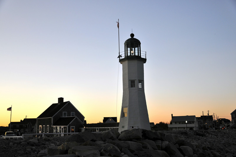 Scituate Light 02.jpg