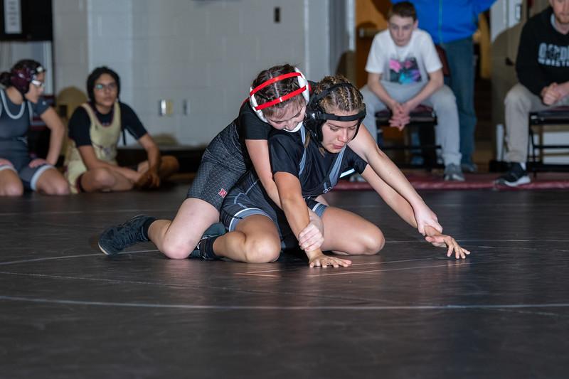 Girls Wrestling 1_21_20-42.jpg
