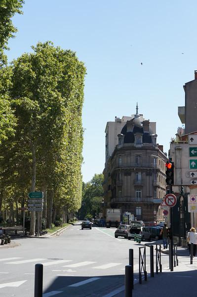 2011-08-643-Испания-Франция-Тулуза.JPG