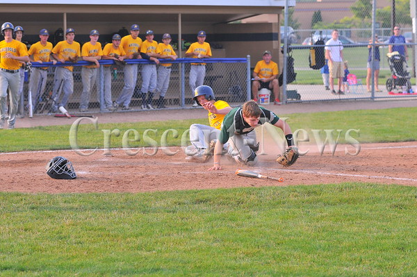 07-05-15 Sports Tinora vs Archbold Sec. ACME BB
