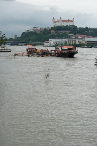 Bratislava-1187.jpg