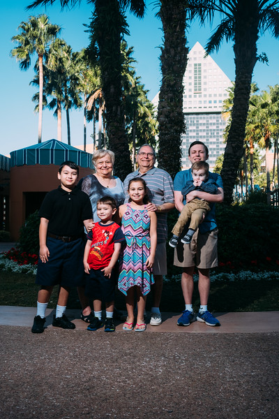 kara_white_family_0005.jpg