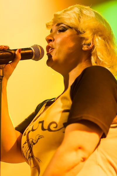 Atomic Blondie (8 of 66).jpg