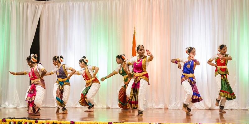 Indian National Day 2020 (Gala Dinner)-272.jpg