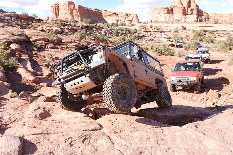 moab 07 day 3 - 18.jpg