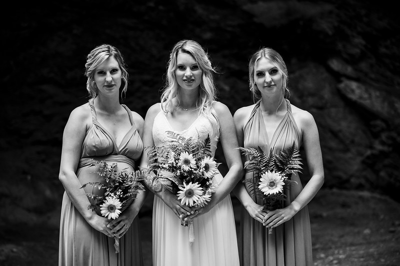 salmon-arm-wedding-photographer-highres-3207.jpg