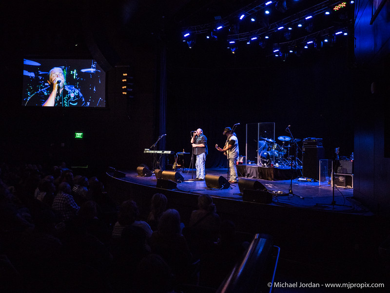 mjpropix-marshall tucker-CA070088-65.jpg