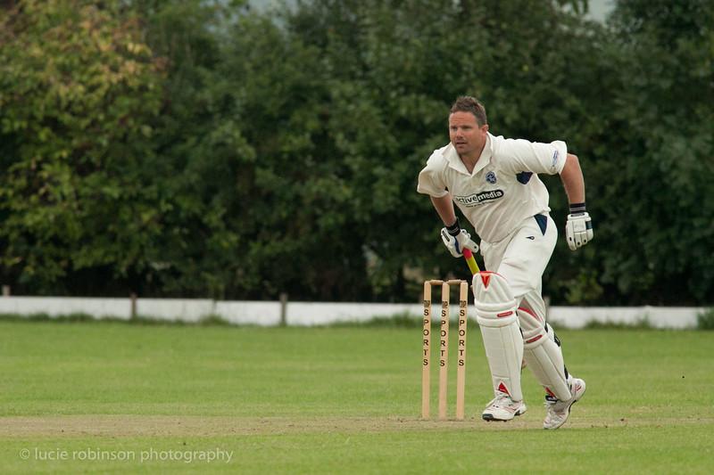 110820 - cricket - 062.jpg