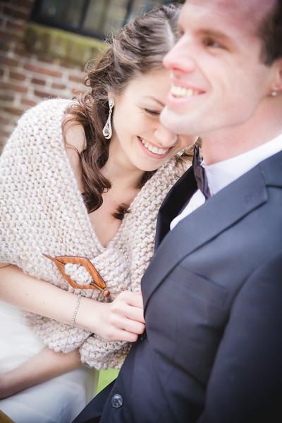 Bruidsfotografie - Karina  Fotografie-12.jpg