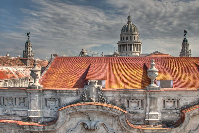 2011-04-07_Havana_OldTownHDR_9292-6.jpg