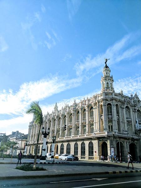 La Habana-15.jpg