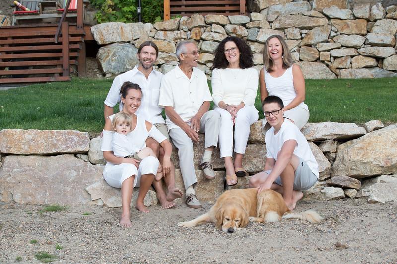 Mann Family 2017-61.jpg