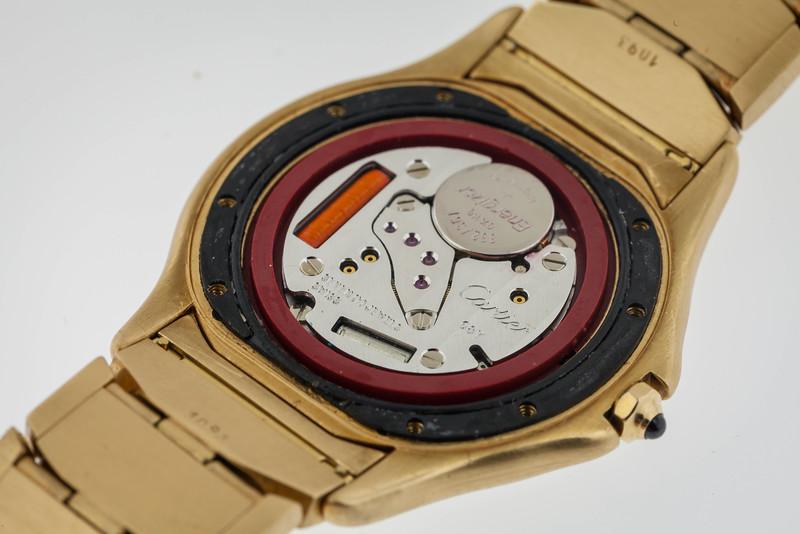 Jewelry & Watches-190.jpg