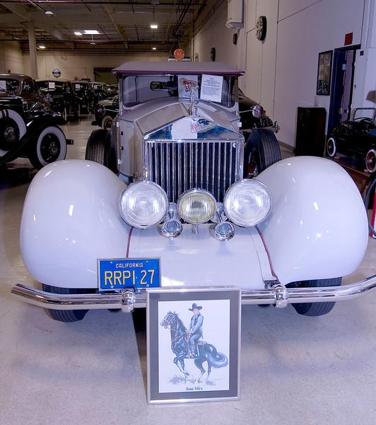 Astor Cars-11.jpg