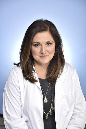 36170 Pediatrics McKeever Portrait NOV 2019