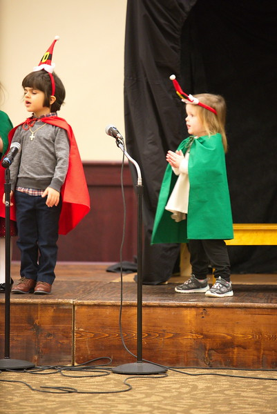 2017-12-17-Christmas-Pageant_188.jpg