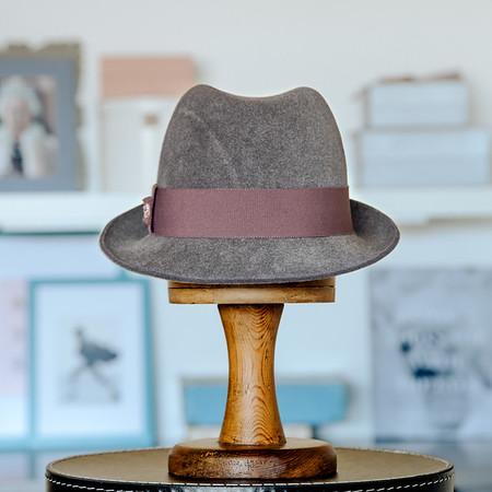 COUTURE HATS INSTA BY VANJA JOCIC