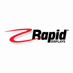 Rapid Displays Parts