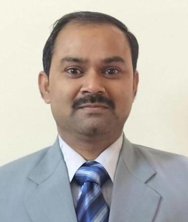 GIC 1992 Shishu Vidya Mandir