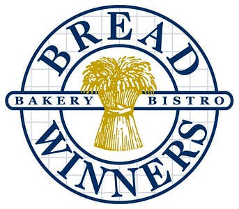 Dining Out - Bread Winners January 2017