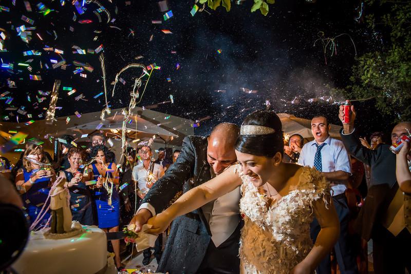 luana-chris-wedding-2160.jpg