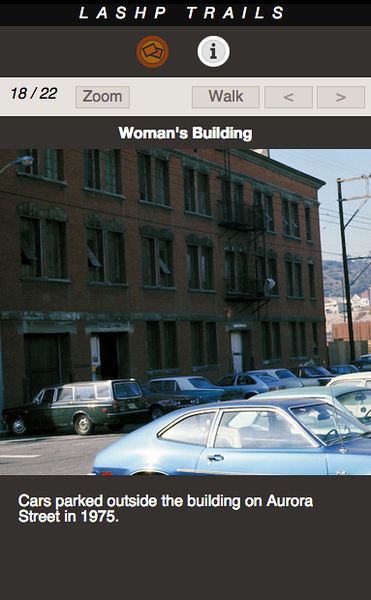 WOMAN'S BUILDING 18.png
