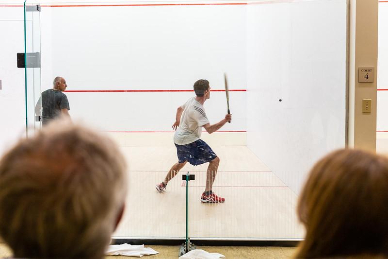 Squash-Apr2019 (65 of 214).jpg