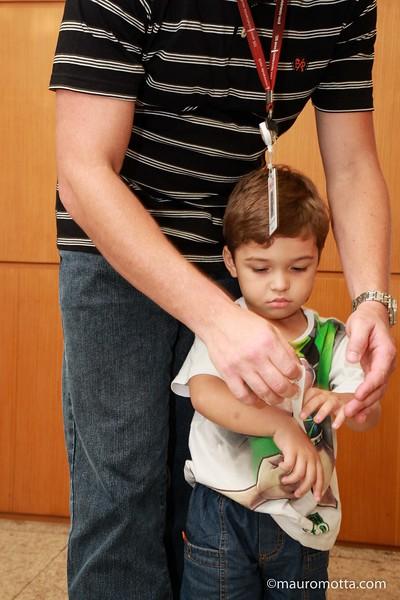 COCA COLA - Dia das Crianças - Mauro Motta (79 de 629).jpg