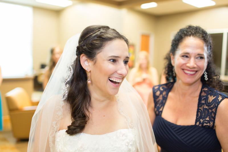 Houston Wedding Photography ~ Denise and Joel-1157.jpg
