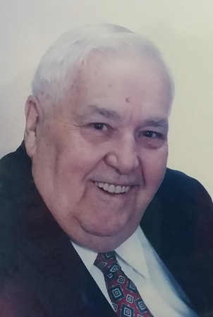Arthur Bartley (1)