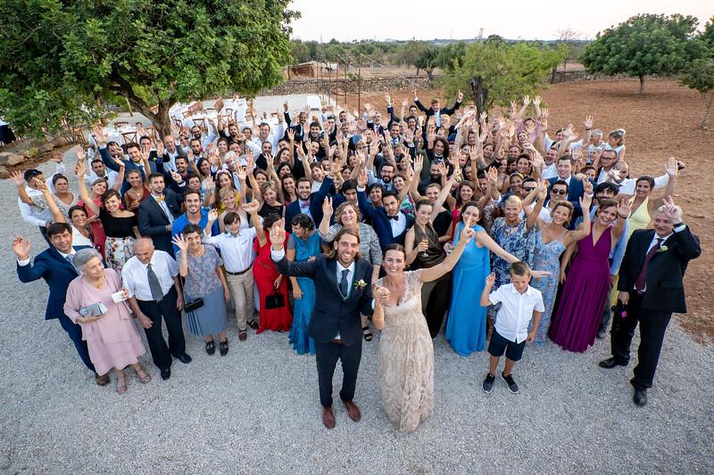 Hochzeit Gerli&Jaume-68.jpg