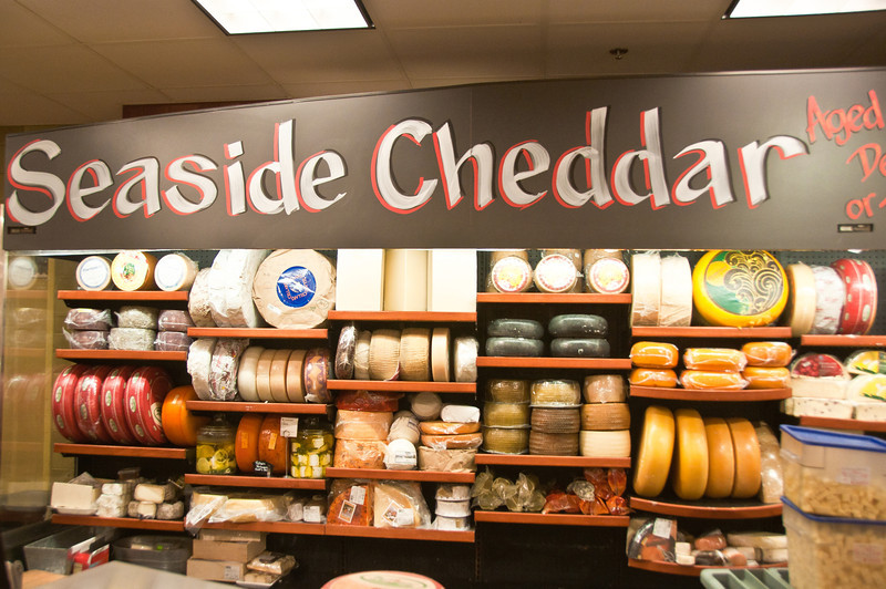 cheese-display.jpg