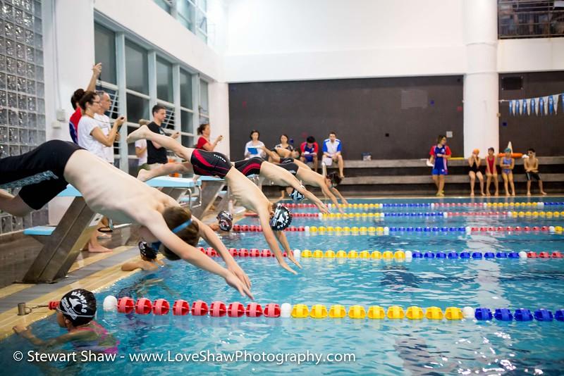 HWISwimmeet23may2015-112