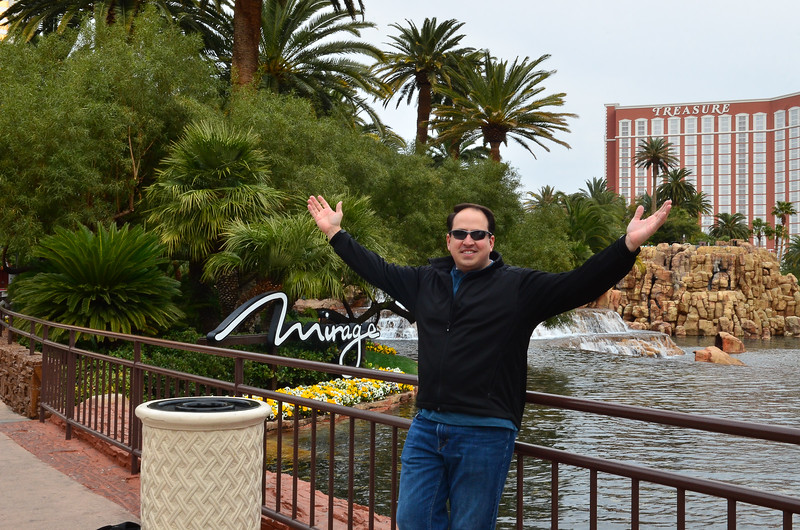 VegasFeb0096.jpg