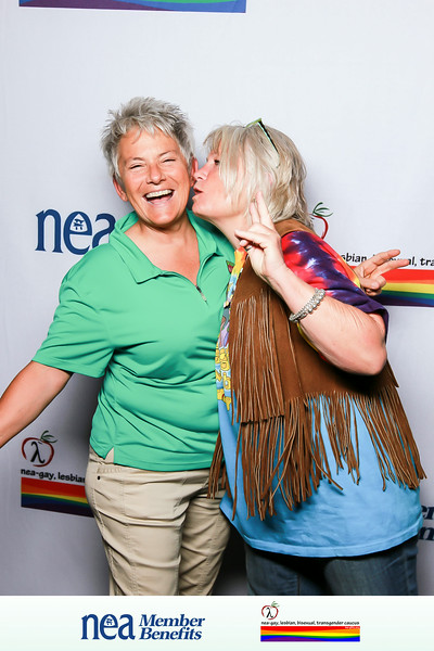 GEA GLBT AWARDS 2014 DENVER-3571.jpg