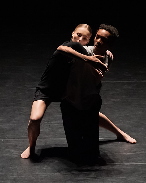 2020-01-18 LaGuardia Winter Showcase Saturday Matinee Performance (224 of 564).jpg