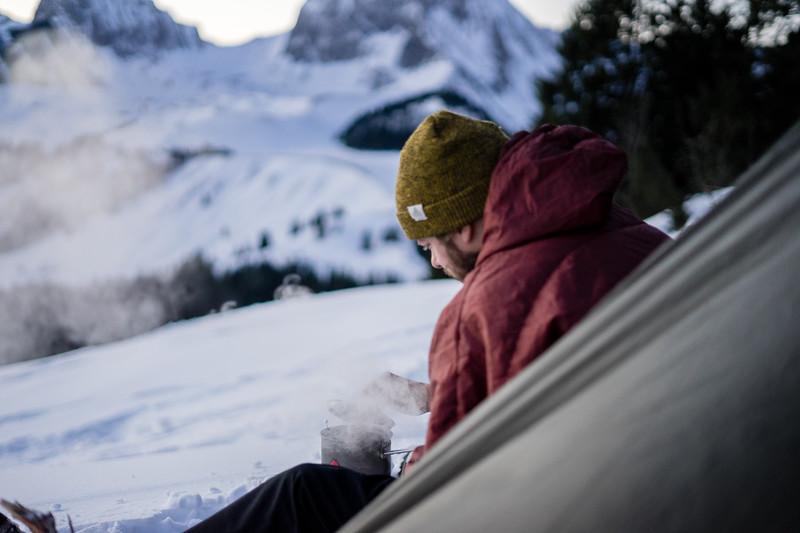 202001_Winter Camping_185.jpg